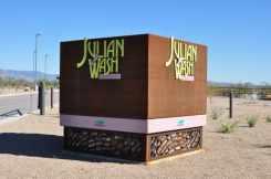 Julian Wash Greenway-5