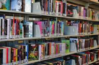 Miller-Golf Links Library-11