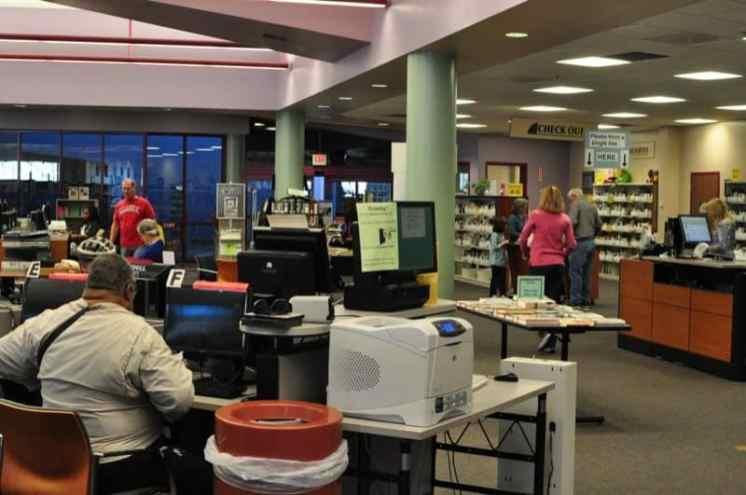 Miller-Golf Links Library-12