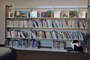 Miller-Golf Links Library-6