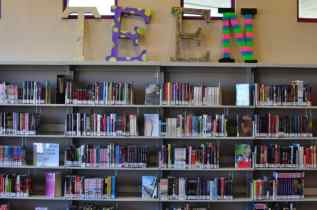 Miller-Golf Links Library-9
