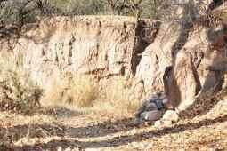 Gabe Zimmerman Davidson Canyon Trailhead-11