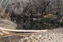 Gabe Zimmerman Davidson Canyon Trailhead-18
