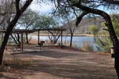 Patagonia Lake-15