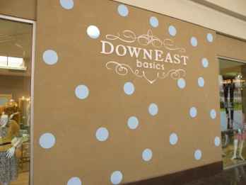 DownEast Basics9