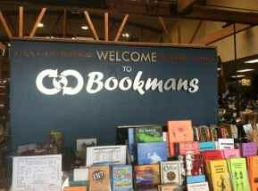 Bookmans Tucson (Speedway)-15