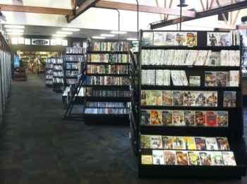 Bookmans Tucson (Speedway)-16