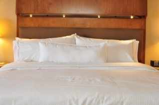 Westin La Paloma King Bed