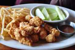 Kids-Meal-Nuggets