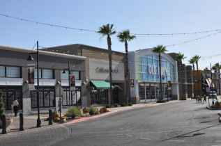 Park Place Mall anchor stores