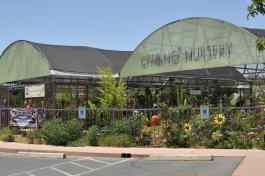 Civano Nursery, a family owned and operated business, opened in 1999