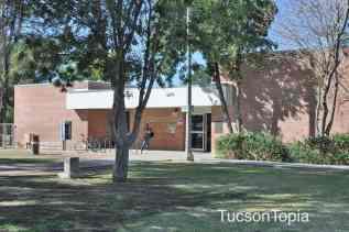 Himmel-Park-Library-in-Tucson