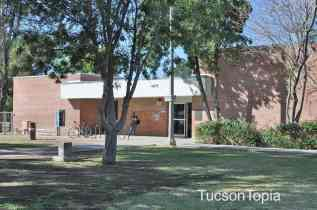 Himmel-Park-Library-in-Tucson