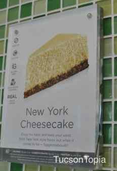 New-York-Cheesecake-at-Yogurtland