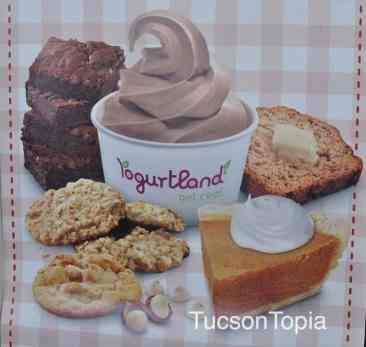 Yogurtland-poster