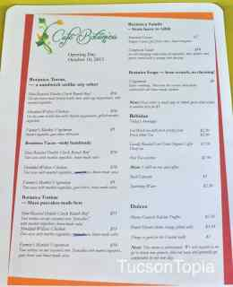 Cafe-Botanica-menu
