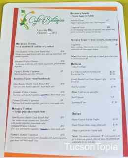 Cafe-Botanica-menu