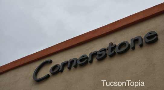 Cornerstone-Christian-Academy-at-6450-North-Camino-Miraval