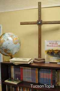 Cornerstone Christian Academy offers a Christ-centered education