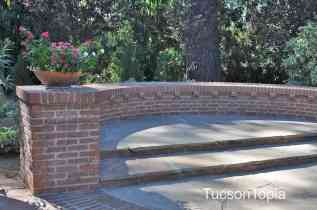event-'stage'-at-Tucson-Botanical-Gardens