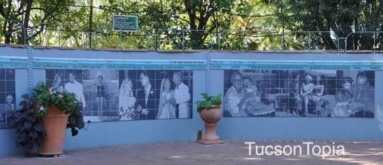 events-at-Tucson-Botanical-Gardens