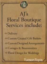 AJ's-Floral-Boutique