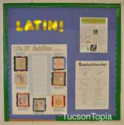 All-middle-school-students-take-Latin-at-Pusch-Ridge-Christian-Academy