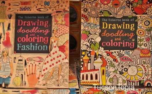 drawing-books-at-Mildred-_-Dildred
