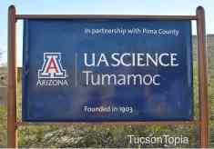 Tumamoc-Hill-in-Tucson,-Arizona