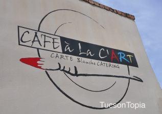 Cafe-a-la-C'Art-at-Tucson-Museum-of-Art