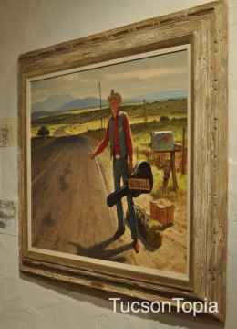 Nashville-picture-at-Tucson-Museum-of-Art