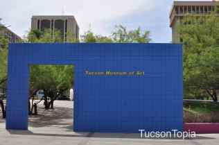 Tucson Museum of Art
