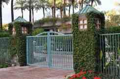 Hyatt Regency Scottsdale Resort _ Spa