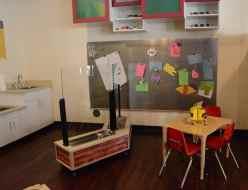 hands-on activities at Children's Museum Oro Valley