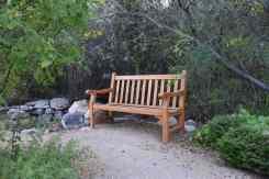 Relax at Loews Ventana Canyon Resort in Tucson
