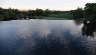 golf at Loews Ventana Canyon Resort Tucson
