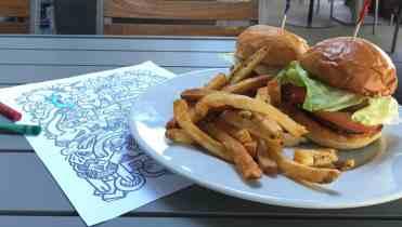 buckaroo-burgers-at-cup-cafe