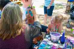 facepainting-at-polly-anna-park