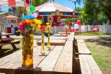 party-at-polly-anna-park