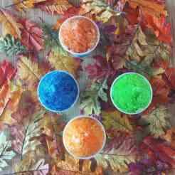 fall-flavors-at-bahama-bucks
