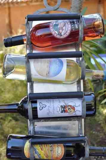 Bisbee Wineries at Savor Food & Wine Festival
