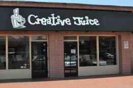 Creative-Juice-East-Tucson