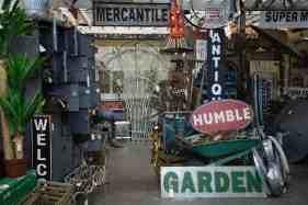 buy signs at Midtown Mercantile Merchants
