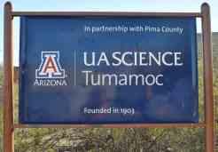 university-of-arizona-tumamoc