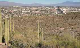 view-downtown-tucson-tumamoc-hill