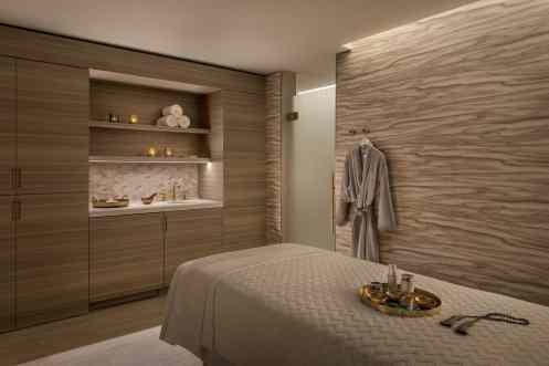 Phoenician-Spa-Treatment-Room-Scottsdale