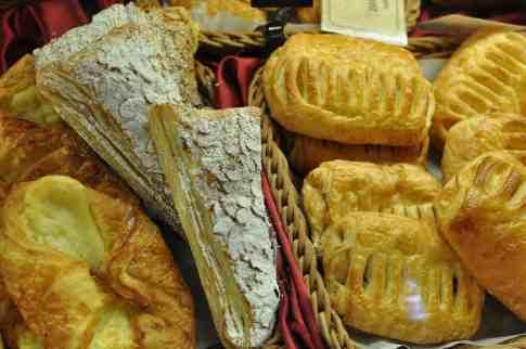 bread-pastries-ajs-fine-foods