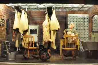 Butcher-Mini-Time-Machine-Museum