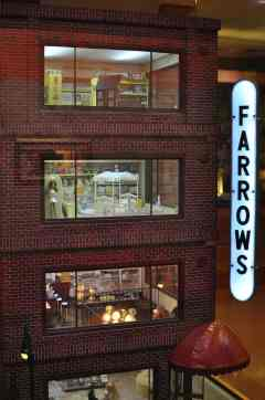 Farrows-Mini-Time-Machine-Museum
