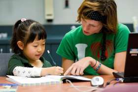 homework help tutoring woods memorial library